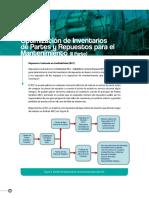 predictiva21 (2).pdf