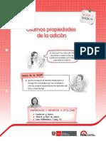 mat_u2_3g_sesion14.pdf