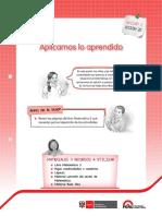 mat_u2_3g_sesion20.pdf