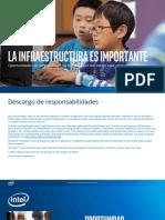 PPT_InfrastructureMatters
