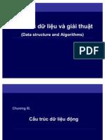 Bai Giang Ctdl Gia Thuat