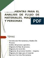 Herramientas Para El Analisis 1111