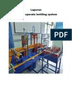 Final Project Bottling System