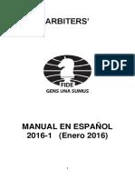 Manual_2016_Feda-v1_2016.pdf