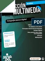 3 - Fotografía Básica Digital(1).pdf