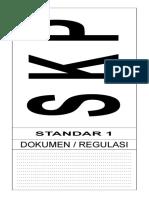 SAMPUL BOX FILE.cdr.pdf