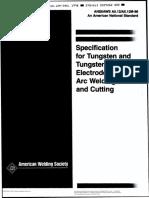AWS A5.12.pdf