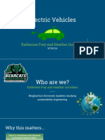 project presentation  1