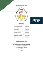 Patogenesis HIV AIDS_(2)