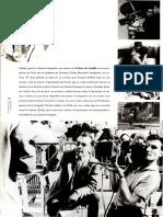 Ettedgui Peter Directores de Fotografia Cine Parte 1 de 3 64