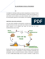 CICLO-DE-LAS-ROCAS-O-CICLO-LITOLÓGICO111111111111111111111111111
