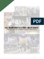 AS_MANIFESTACOES_CULTURAIS_E_SUA_RELACAO.pdf