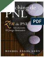 Coaching de PNL