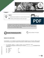 2-Guía Comprendo La Relación de Ideas en El Texto Manejo de Conectores