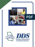 Full Drivers Manual