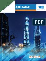 22_file_20180201-114815_Katalog_LV.pdf