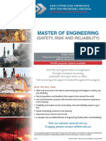 EIT_Master_Engineering_Safety_Risk_Reliability_MSR_brochure.pdf