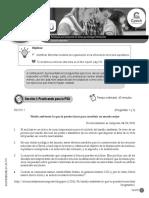 5-Guía Estrategias Para Interpretar Los Textos Que Entregan Información