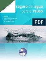 AIDIS-Uso Seguro Del Agua 26 Sep