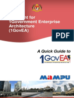 1GovEA_Booklet_v0.9.1