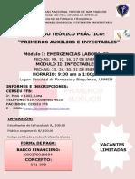 afiche_nanajan.pdf