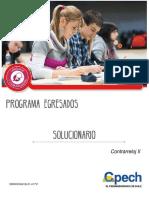 15-Solucionario Contrarreloj II.pdf