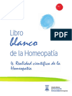 Libro-blanco-Homeopatia-Separata-Investigacion.pdf