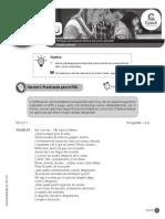 26-Guía Estrategias Para Interpretar Textos de Este y Otros Continentes