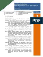 Limbah-modul_2.pdf