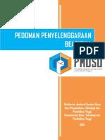 PMDSU Pedoman BatchIV 2018