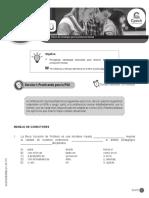 27-Guía Síntesis de Estrategias Para La Producción Textual