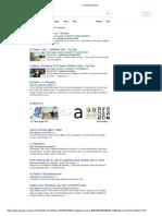 A - Google Search