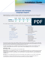 ETAP 7.50 Install Guide Web