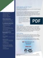 ETAP 11.1.1 Install Guide Release