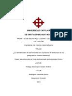 t Ucsg Pre Fil Cpc 63 Hidalgo Sotomayor