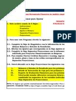 Copia de Doc Finanzas Proyectado-1
