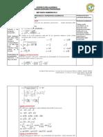 TALLER #2.pdf