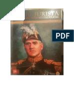 Investigacion Preliminar.pdf
