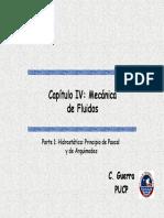 186664940-Mecanica-de-Fluidos-Parte-1.pdf