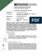 Res 021 2015 Oefa Tfa See