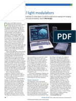 digital spatial light modulators.pdf