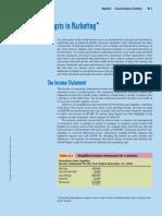 Sample Finanacial Statement.pdf