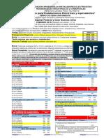 02_18-Cuadro-Tarifario-para-Instalaciones-Electricas-basico-FEBRERO-2018.pdf