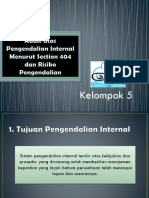 PPT AUDIT