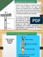 Cementación de Pozos Exposición.ppt Expo.pptx