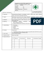 Proserur Gingivitis Ok Plak Microbial.docx
