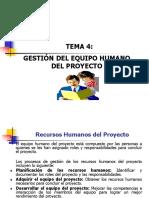 tema4_gestionequipohumanoproyecto