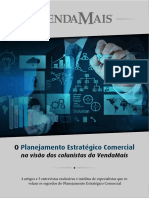 PEC_entrevistas_final.pdf