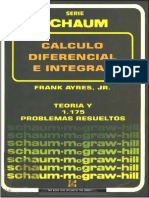 CALCULO-SERIE-SCHAUM.pdf