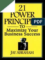 21_principles.pdf